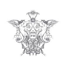 The French Room logo
